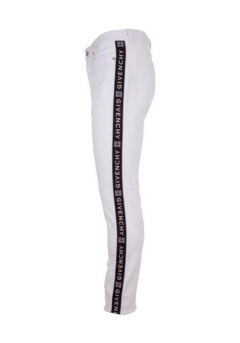 Givenchy jeans Givenchy | 24 | BM508U5095100