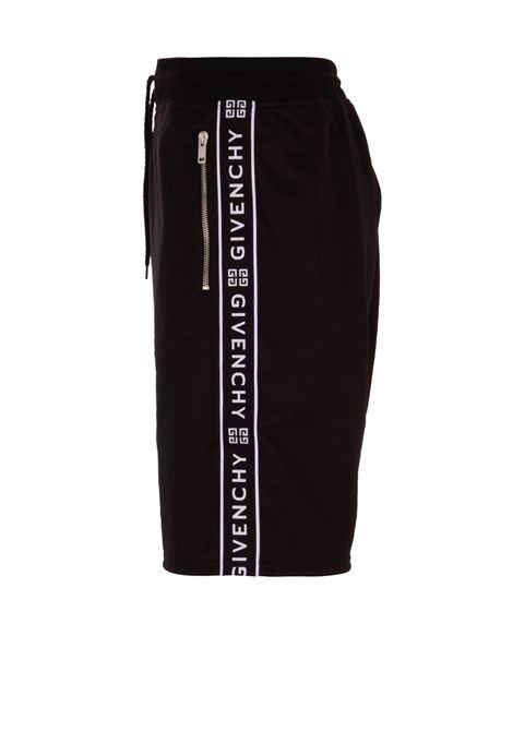 Givenchy shorts Givenchy   30   BM5094300B001
