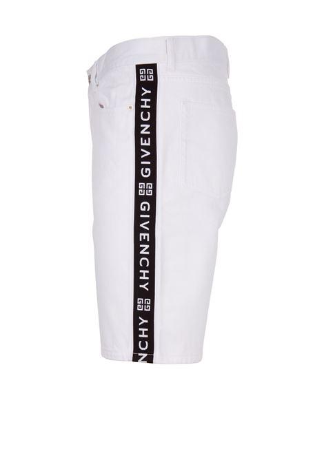Givenchy shorts Givenchy | 30 | BM50AC5002100