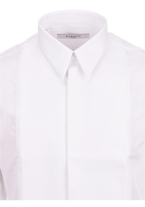 Camicia Givenchy