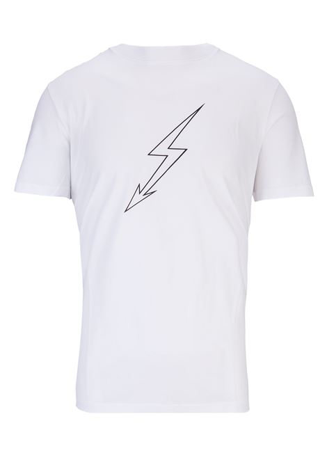 T-shirt Givenchy Givenchy | 8 | BM70A1307F100