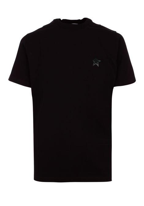 T-shirt Givenchy Givenchy   8   BM70CK3002001