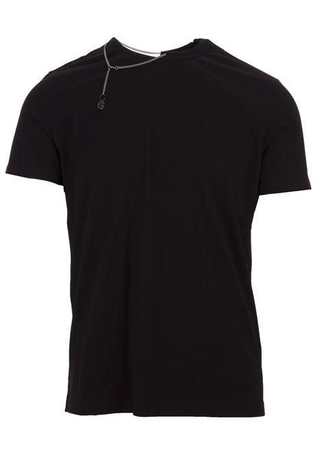 Givenchy t-shirt Givenchy | 8 | BM70LB3002001
