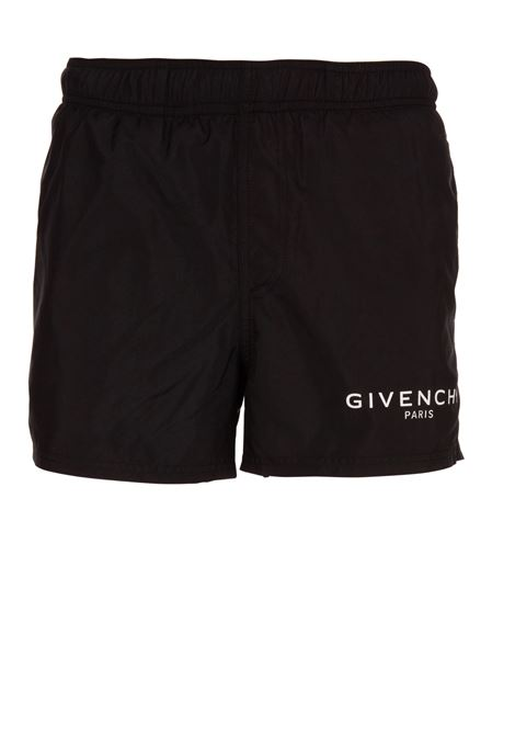 Givenchy swimsuit Givenchy | 85 | BMA0061Y5N001