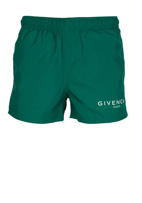 Givenchy swimsuit Givenchy | 85 | BMA0061Y5N322