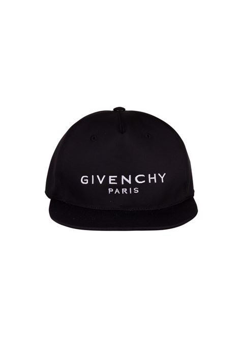 Cappello Givenchy Givenchy | 26 | BPZ001K0CE001