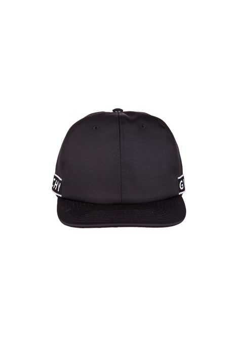 Cappello Givenchy Givenchy | 26 | BPZ003P00P004
