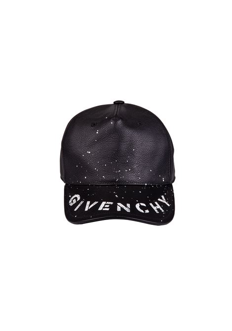 Cappello Givenchy Givenchy | 26 | BPZ003P00Z001