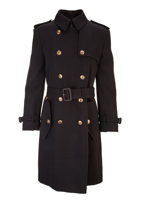 Trench Givenchy Givenchy | -1181181492 | BW002L10EF001