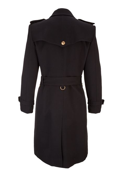 Givenchy trench