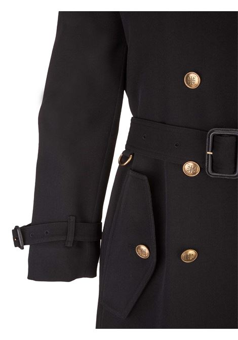 Trench Givenchy