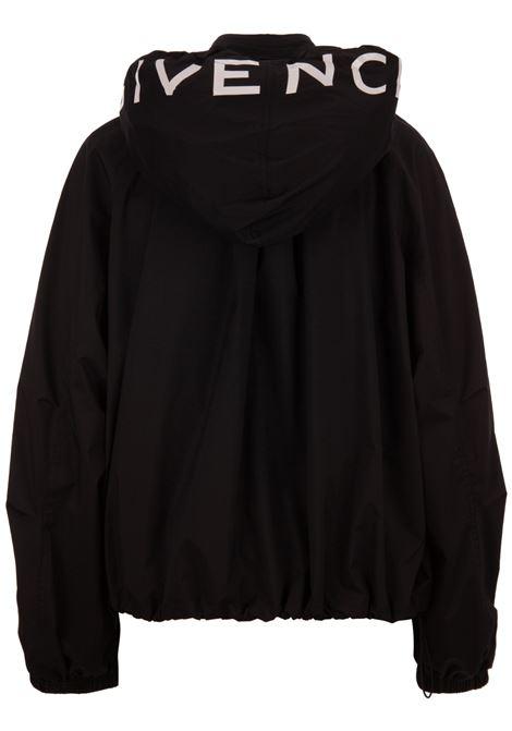 Givenchy jacket Givenchy | 13 | BW003J10VY001