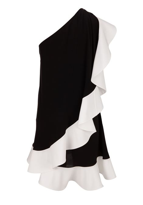 Givenchy dress Givenchy | 11 | BW20CB10JX004