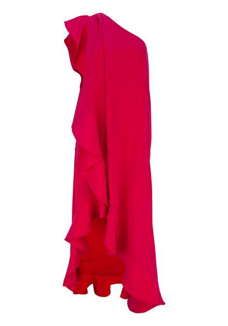 Givenchy dress Givenchy | 11 | BW20FX10JX678