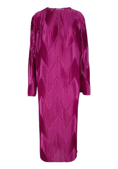 Givenchy dress Givenchy | 11 | BW20G13Z1C510