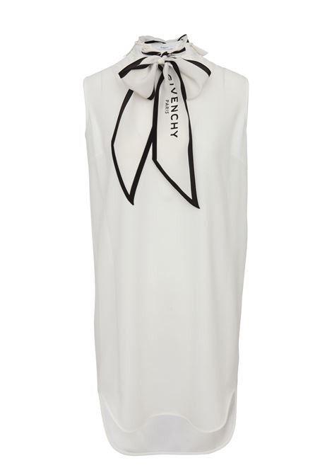 Givenchy Dress Givenchy | 11 | BW20NQ120H130