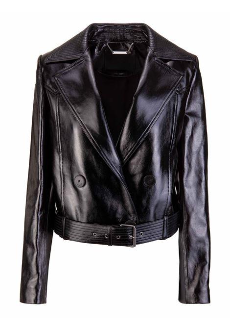 Givenchy jacket Givenchy | 13 | BW307C60C0001