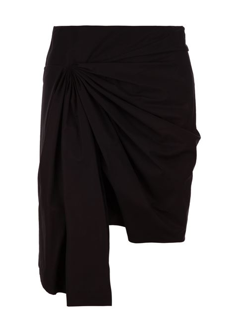 Givenchy skirt Givenchy | 15 | BW407711PS001