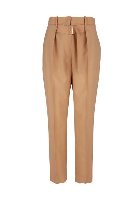 Pantaloni Givenchy Givenchy | 1672492985 | BW50AR11F7250
