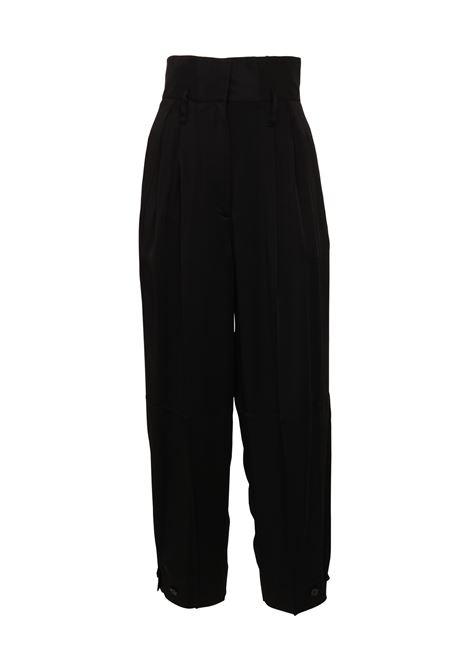 Pantaloni Givenchy Givenchy | 1672492985 | BW50CN120H001