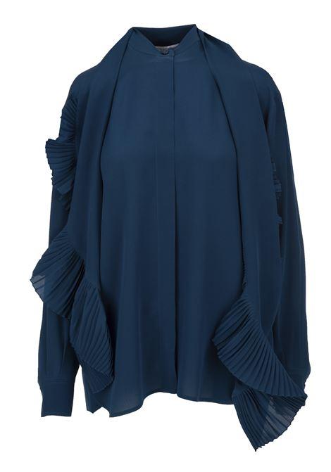 Givenchy shirt Givenchy | -1043906350 | BW60EK10JX404
