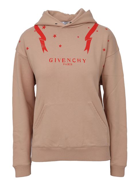 Givenchy Sweatshirt Givenchy | -108764232 | BW70643Z18271