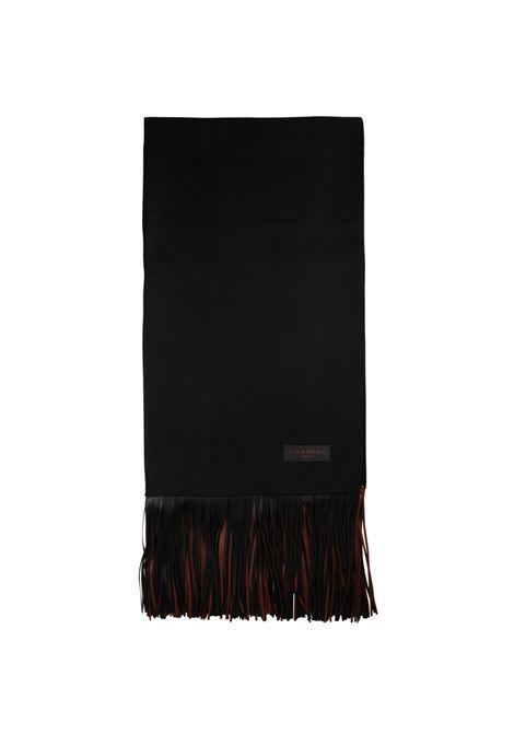Givenchy scarf Givenchy | 77 | GW7018U15281
