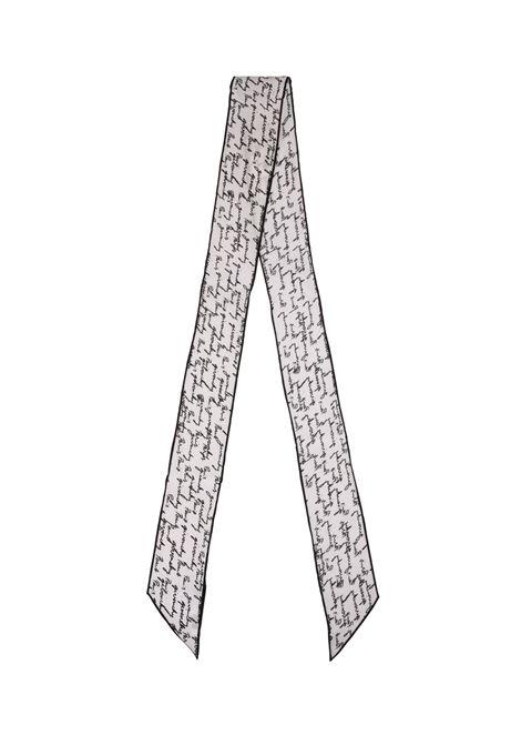 Givenchy scarf Givenchy | 77 | GW8175SG4552
