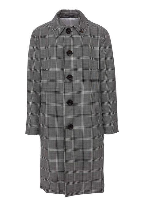 G.Pasini coat Gabriele Pasini | 17 | G13361GP13429290