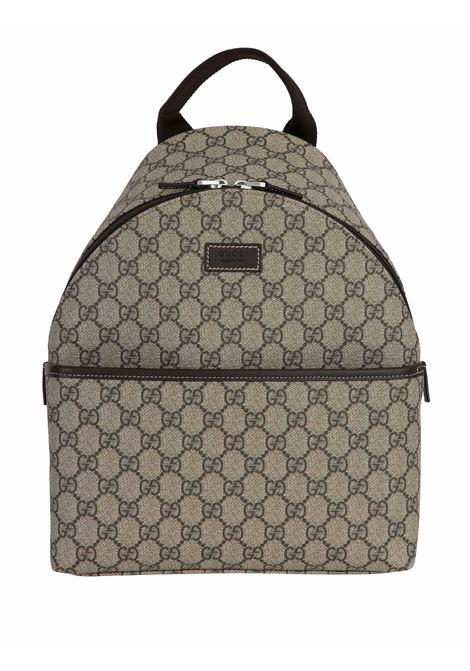 Gucci Junior Backpack Gucci Junior | 1786786253 | 271327KHN5N8588