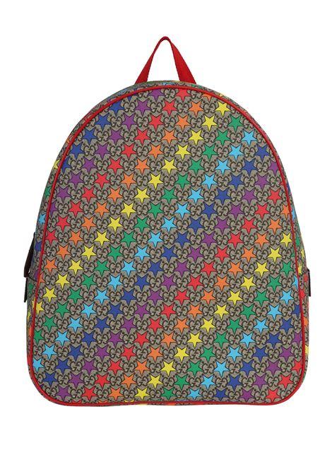 Gucci Junior Backpack Gucci Junior | 1786786253 | 43357894NBN8696