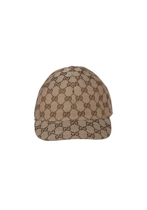 Cappello Gucci Junior Gucci Junior | 26 | 4817743HC652140