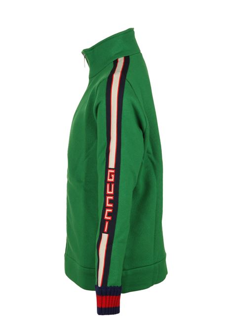 Gucci Junior sweatshirt Gucci Junior | -108764232 | 497307X9L523094