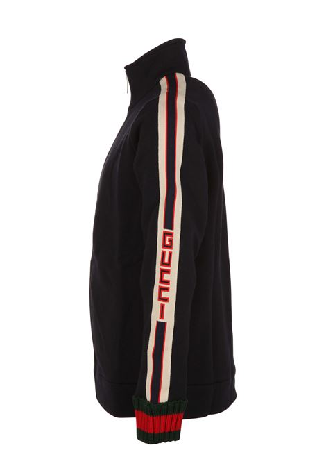 Gucci Junior sweatshirt Gucci Junior | -108764232 | 497307X9L524275