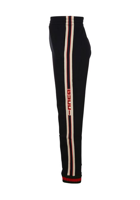 Gucci Junior trousers Gucci Junior | 1672492985 | 497950X9L524275