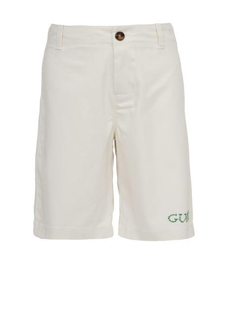 Gucci Junior Shorts  Gucci Junior | 30 | 540707XWAA09764