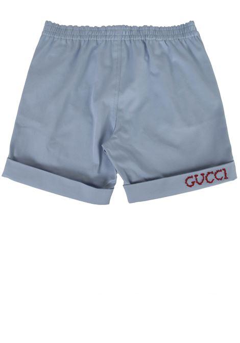 Gucci Junior shorts Gucci Junior | 30 | 540799XWAA24447