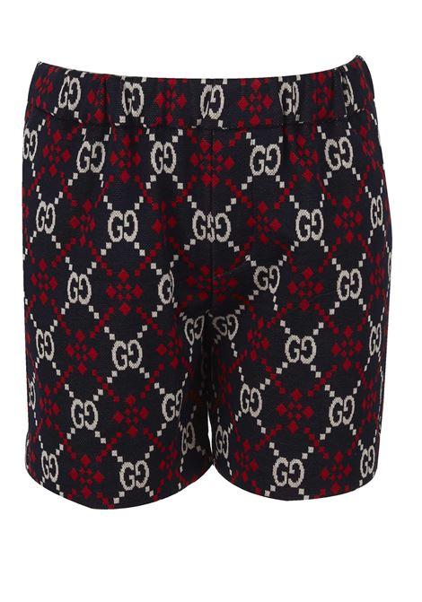 Gucci Junior shorts Gucci Junior | 30 | 546845XWACQ4549
