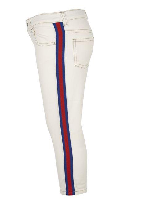 Gucci junior jeans Gucci Junior | 24 | 548223XDAC39061