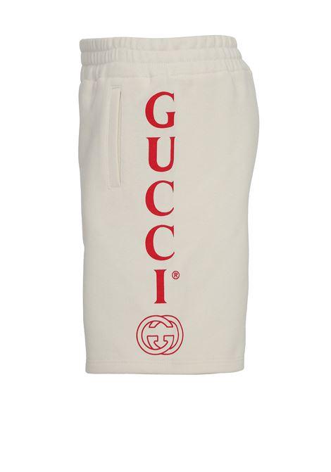 Gucci Junior Shorts  Gucci Junior | 30 | 548281XJAJL9541