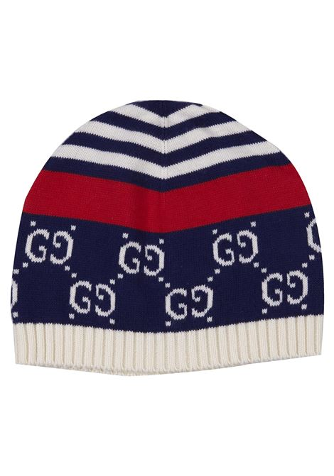 Cappello Gucci Junior Gucci Junior | 26 | 5566393K1114174