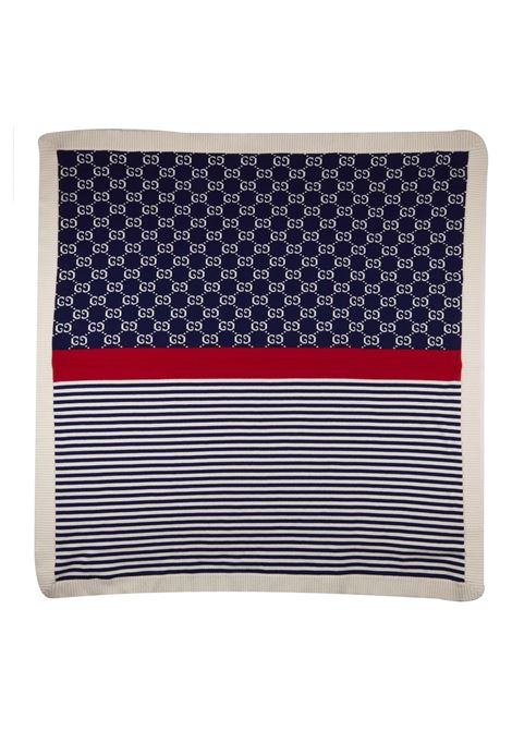 Gucci Junior blanket Gucci Junior | 1962397792 | 5566403K1114174
