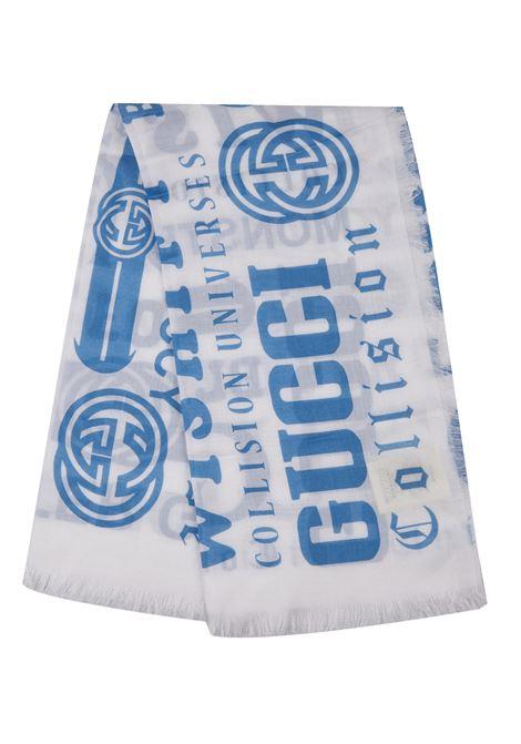 Stola Gucci Junior Gucci Junior | 61 | 5566484K9919068