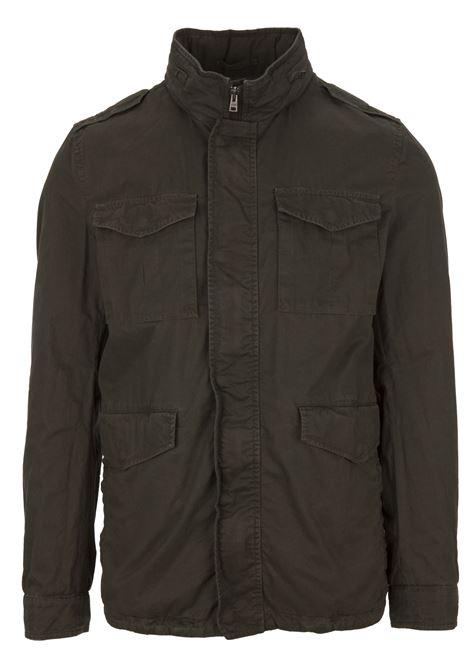 Herno jacket Herno | 13 | FI0054U131907400