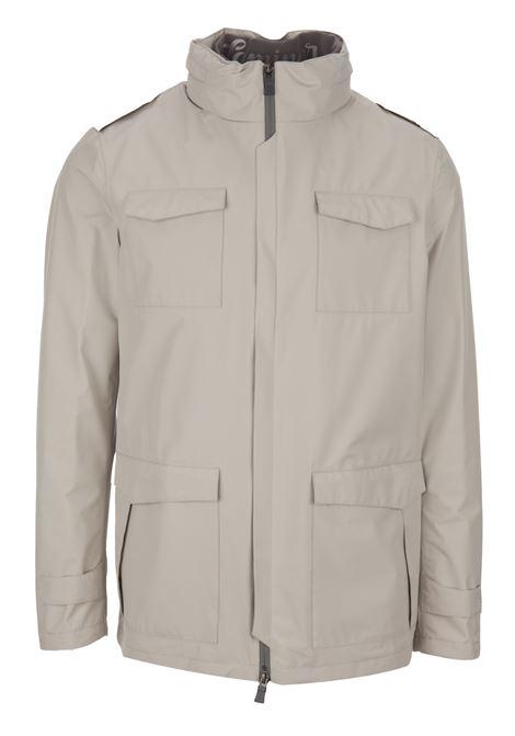 Herno jacket Herno | 13 | FI006UL111011300