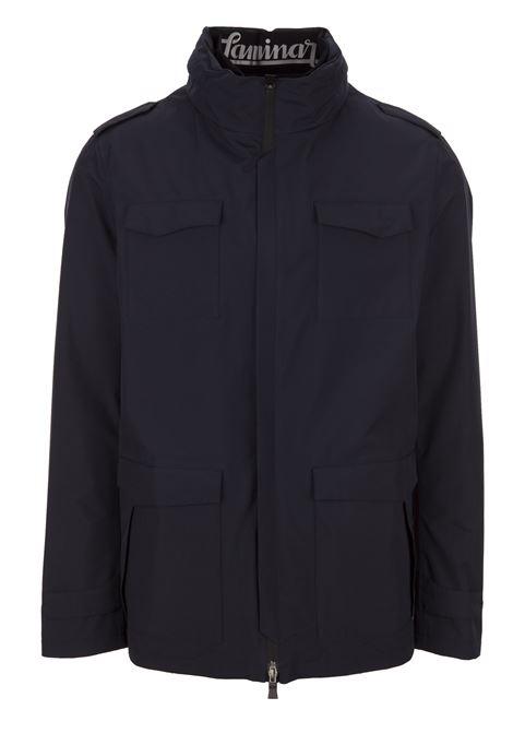 Herno jacket Herno | 13 | FI006UL111019201