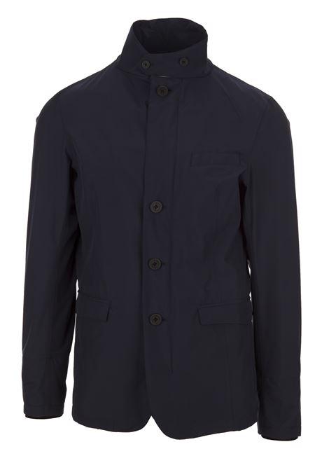 Herno jacket Herno | 13 | GA008UL111019201
