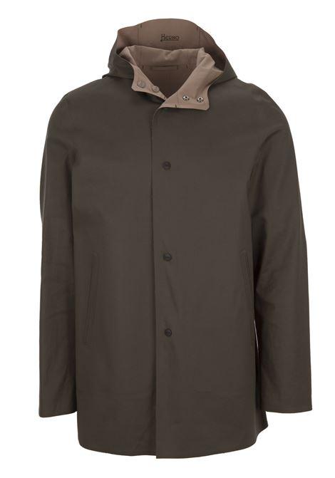 Herno jacket Herno | 13 | GC0037U131707729