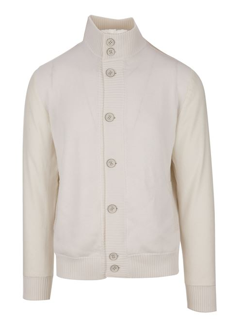 Herno jacket Herno | 13 | GI0134U192941008
