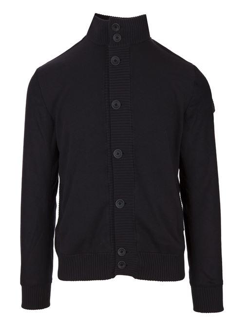 Herno jacket Herno | 13 | GI0134U192949201